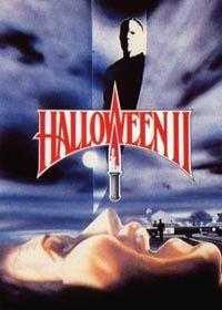Halloween, la nuit des masques : Halloween original : Halloween 2 [1982]