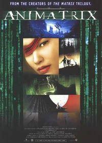 Animatrix [2003]