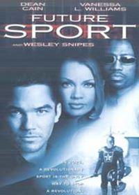 Future Sport [1998]