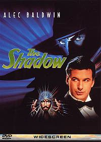 the Shadow [1994]