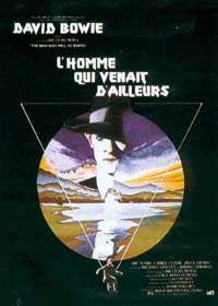 L'Homme qui venait d'ailleurs [1976]