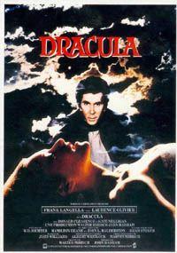 Dracula -1979 [1979]