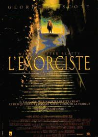 L'Exorciste, la suite [1990]