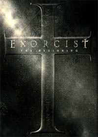 L'Exorciste : Au commencement [2004]