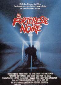 La Forteresse noire [1984]