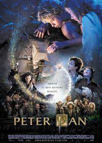 Peter Pan [2004]