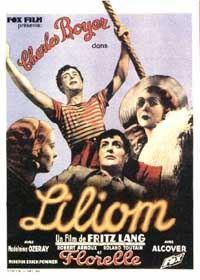 Liliom [1934]