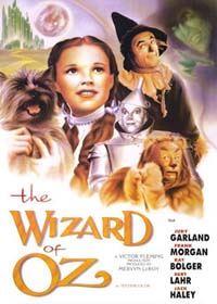 Le Magicien d'Oz [1946]