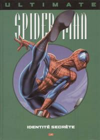 Ultimate Spiderman HC : Spider Man Ultimate #4 [2003]