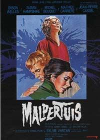 Malpertuis [1971]