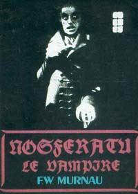 Nosferatu le vampire [1922]