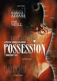 Possession [1981]