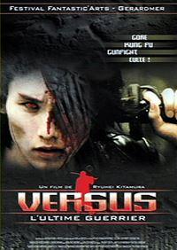Versus [2002]