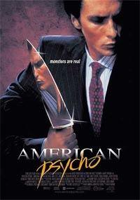 American Psycho [2000]