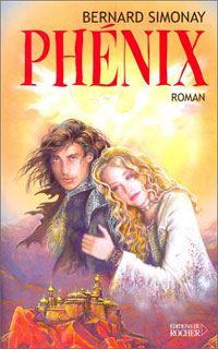 Phénix. Dorian et Solyvane