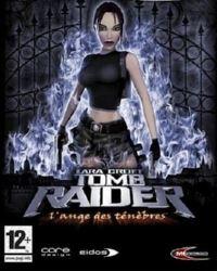 Tomb Raider : L'Ange des Ténèbres [2003]