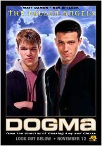 Dogma [2000]