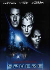 Sphère [1998]