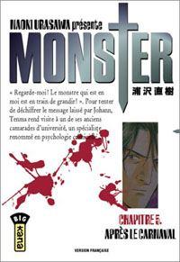 Monster [#5 - 2002]