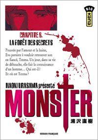 Monster [#6 - 2002]