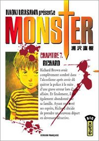 Monster [#7 - 2003]