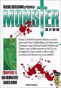 Monster [#9 - 2003]