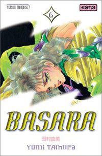 Basara  6 [2002]