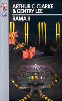 Rama II [1993]