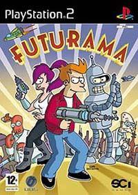 Futurama [2003]