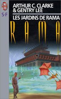 Les jardins de Rama [1994]