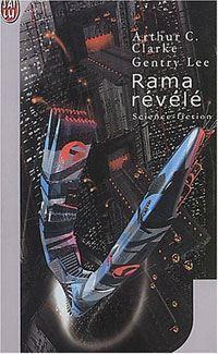 Rama révélé [1995]