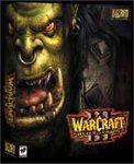 Warcraft III [#3 - 2002]