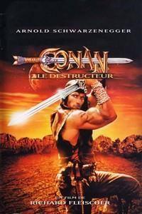 Conan le destructeur [#2 - 1984]