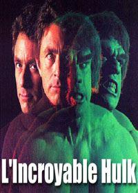 Le retour de l'Incroyable Hulk [#2 - 1977]