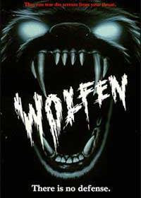 Wolfen [1981]