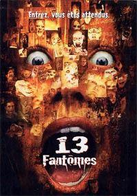 13 fantômes [2002]