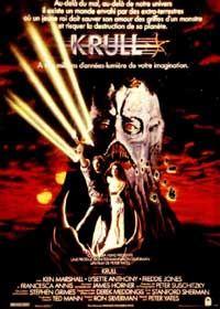 Krull [1984]