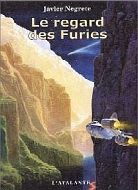 Le Regard des Furies [2002]