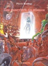 Les Guerriers du Silence #1 [1998]