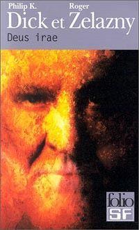 Deus Irae [1976]