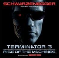 Terminator 3 - Le soulèvement des machines [2003]