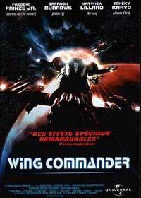 Wing Commander [1999]