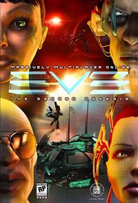 Eve Online [2003]
