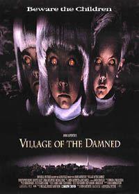 Le Village des damnés [1995]