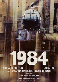 1984 [1984]