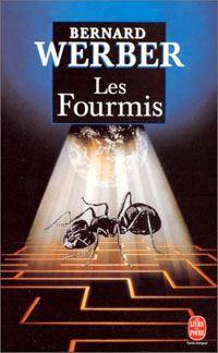 Les fourmis [1991]
