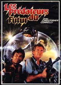Les prédateurs du futur [1983]