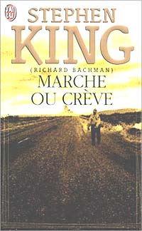 Marche ou crève [1989]