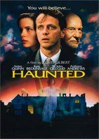 Haunted [2010]