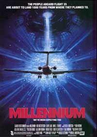 Millenium [1989]